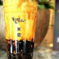 米塔黑糖飲品專賣(大統五福店)