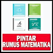 Belajar Rumus Matematika Lengkap APK
