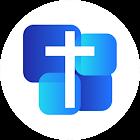My Church App icon