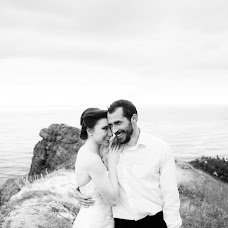 Wedding photographer Nataliya Shumova (Shumova). Photo of 06.07.2015