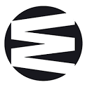 Wedox Radio icon