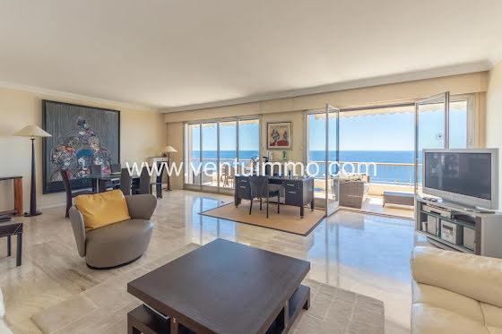 Vente appartement 3 pièces 120 m2