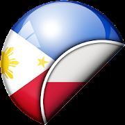 Tagalog-Polish Translator