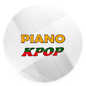 Piano KPOP Music Tiles icon