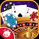 CasinoZilla for PC-Windows 7,8,10 and Mac
