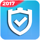 Virus Cleaner Antivirus icon