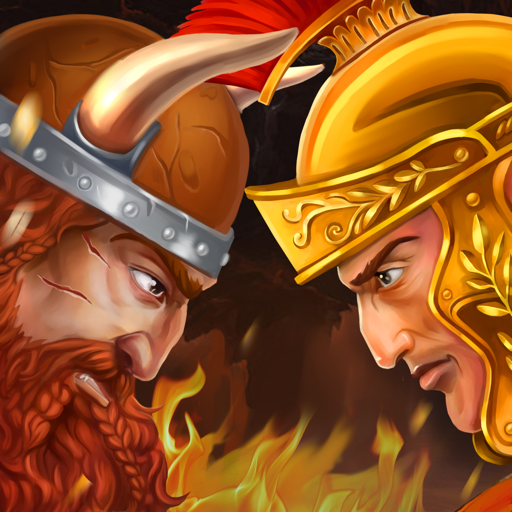 road of rome 4 full version free download