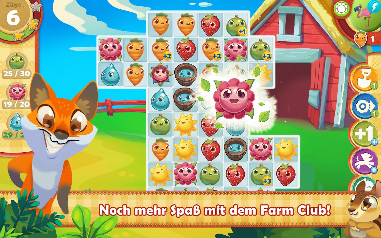 spiele farm heroes saga