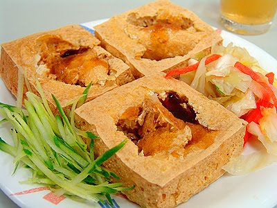The Easy Guide to the Best Taiwan Food - Part 1 4