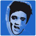 Radio Elvis FM icon