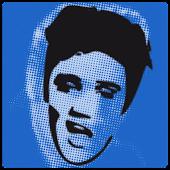 Radio Elvis FM