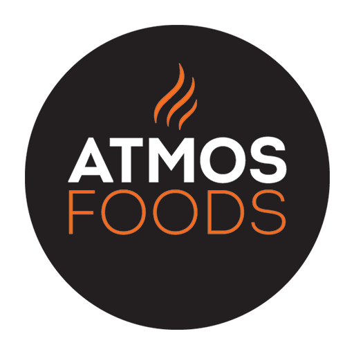 Atmos - Apps on Google Play