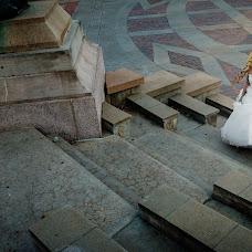 Fotógrafo de bodas Fabian Gonzales (feelingrafia). Foto del 14.02.2018