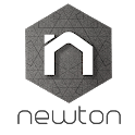 Newton Lite icon