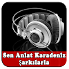 Şarkılarla Sen Anlat Karadeniz Full
