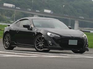 86  GT limitedのカスタム事例画像 くろまめさんの2020年07月15日21:07の投稿