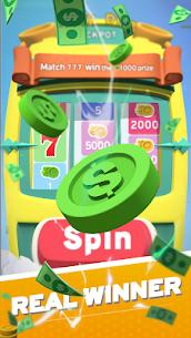 Lucky Dice apk mod 4