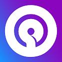 QR Token icon