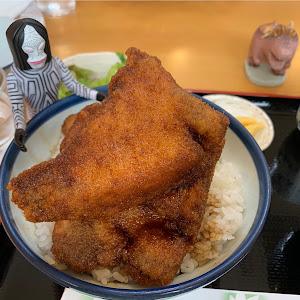 WRX STI  VAB アプライドAのカスタム事例画像 tamahiro 滋賀の謎のエージェントさんの2020年09月21日09:04の投稿