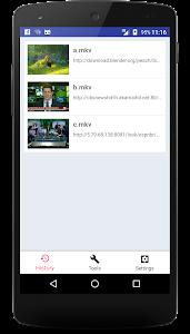 MiniBox - Stream & Video Downloader 1.0.5.1