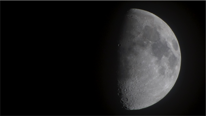 Sun Moon 1.jpg