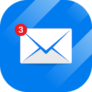 Email Accounts All-in-one - Free Secure Mailboxes