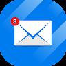 com.mailsall.inonemailboxapp