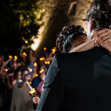 Fotógrafo de bodas Ivan Pomposo (pomposo). Foto del 16.07.2014