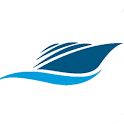 Last Minute Cruises icon