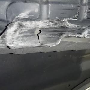 スカイライン 250GTのカスタム事例画像 キスショットさんの2018年03月16日21:46の投稿