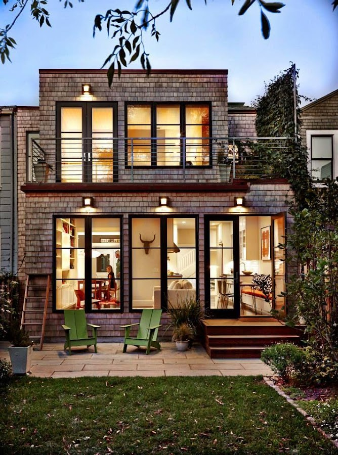 Outstanding House Design Android Apps On Google Play Largest Home Design Picture Inspirations Pitcheantrous