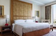 Marriott Hotels photo 1