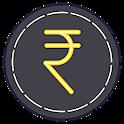 Lekkachara ( Expense Manager ) icon