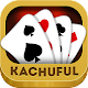 Kachuful (game)