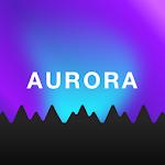 My Aurora Forecast Pro - Aurora Borealis Alerts 2.0.7.4 (Paid)