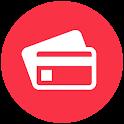 카드다이어리 | 자동 등록 가계부