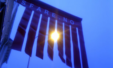 Photo: 55 Thursday 24.02 - Cicignon area, Fredrikstad