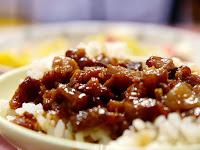 庚園家常菜鮮魚湯
