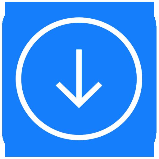 App Insights: Fastest Video Downloader | Apptopia