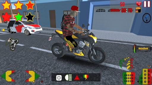 REAL MOTOS V.2 apkdebit screenshots 8