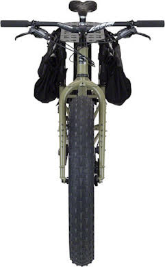 Surly Big Fat Dummy Complete Bike alternate image 3