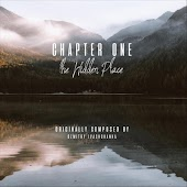 Chapter One: The Hidden Place