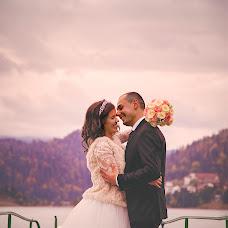 Wedding photographer Ileni Sorin (NestarPhoto). Photo of 02.11.2017