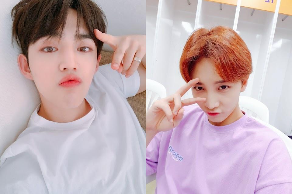 seventeen-scoups-jeonghan