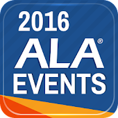 ALA Events