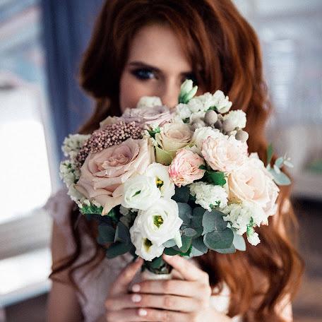 Wedding photographer Pavel Rychkov (PavelRychkov). Photo of 25.02.2018