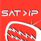 SAT>IP Viewer v1.2