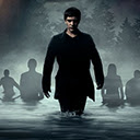 Twilight Movie Wallpapers Theme New Tab