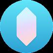 Crystal Adblock for Samsung APK