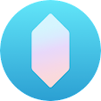 Crystal Adb.. file APK for Gaming PC/PS3/PS4 Smart TV